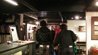 <石川テレビ -リフレッシュ->にて紹介されました。-3/3(木)10:00放映-