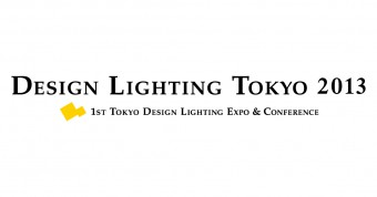 1st Tokyo Design Lighting Expo&Conference